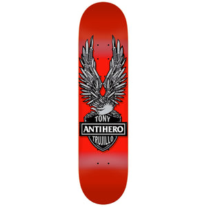 Antihero Trujillo Sum Of The Parts deck