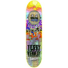 Load image into Gallery viewer, Baker Kennedy Super Jack deck
