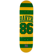 Load image into Gallery viewer, Baker Herman Official deck 8.125""