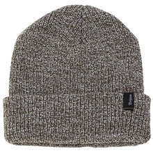 Load image into Gallery viewer, Brixton Heist olive heather beanie