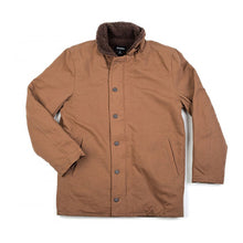 Load image into Gallery viewer, Brixton Mast Copper Jacket