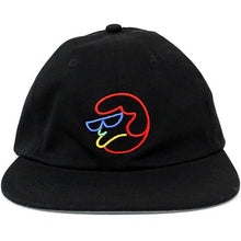 Load image into Gallery viewer, Classic Tony Baseball Cap black
