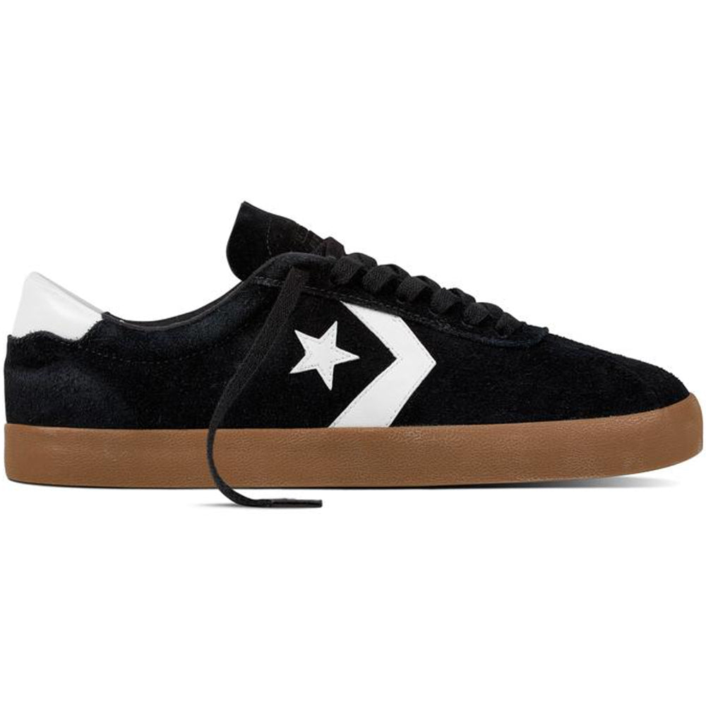 Converse Cons Breakpoint Pro Ox black