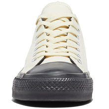 Load image into Gallery viewer, Converse Cons CTAS Pro Ox Kevin Rodrigues natural/natural/almost black