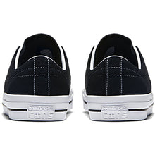Load image into Gallery viewer, Converse CONS One Star Pro Ox black/white/white