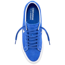 Load image into Gallery viewer, Converse CONS One Star Pro Ox hyper royal/white/black