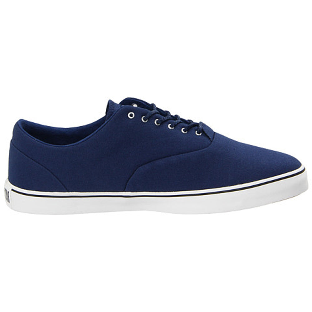 Converse CVO LS OX estate blue/white/black