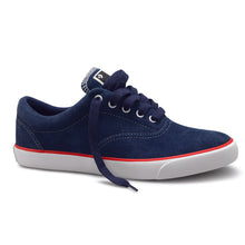 Load image into Gallery viewer, Converse CVO S OX athletic navy/varsity red/white