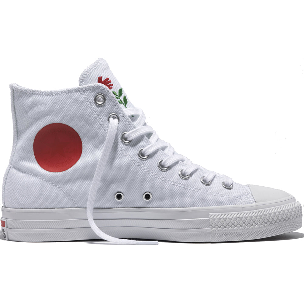 converse chocolate kenny Shop Clothing & Shoes Online