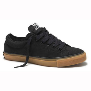 Converse Cons CTS Thrasher OX black/gum