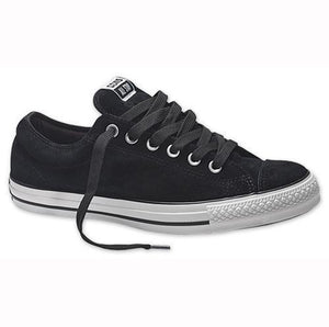 Converse Cons CTS OX black/white