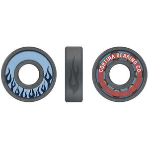 Cortina Elijah Berle Signature bearings