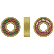 Load image into Gallery viewer, Cortina Kyle Walker Signature bearings