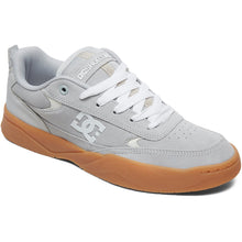 Load image into Gallery viewer, DC Penza grey/gum
