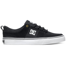 Load image into Gallery viewer, DC Lynx Vulc black