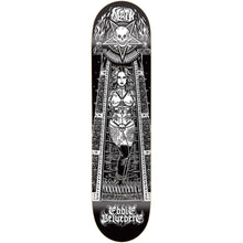 Load image into Gallery viewer, Death Belvedere Maiden deck 8""