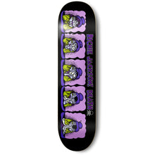 "Load image into Gallery viewer, Death Jackson Stoned Again 8.125"" deck"