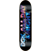 "Load image into Gallery viewer, DGK All Day & Night 8.25"" deck"