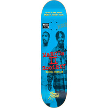 Load image into Gallery viewer, DGK McBride Rated deck