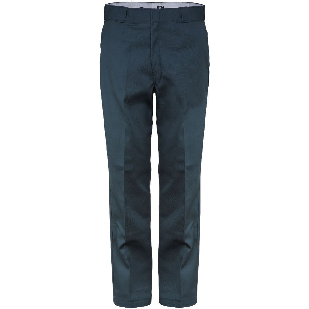 Dickies 874 Work Pant lincoln green 30