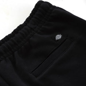 Dickies Glen Cove Short black