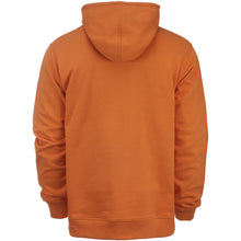 Load image into Gallery viewer, Dickies Nevada hood energy orange