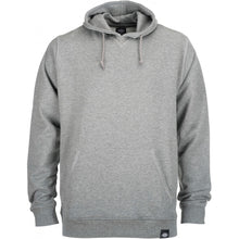 Load image into Gallery viewer, Dickies Philadelphia grey melange hood
