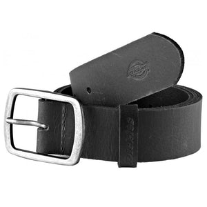 Dickies Eagle Lake black belt S/M