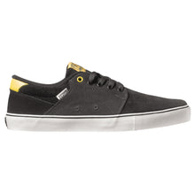 Load image into Gallery viewer, DVS Jarvis black suede Cliche