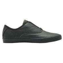 Load image into Gallery viewer, Gravis Dylan Slip On Black Wax