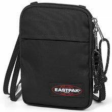 Load image into Gallery viewer, Eastpak Buddy black shoulder bag