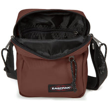 Load image into Gallery viewer, Eastpak The One mud brown shoulder bag