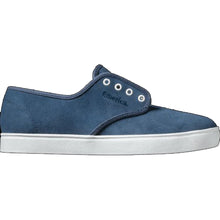 Load image into Gallery viewer, Emerica Laced navy