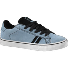 Load image into Gallery viewer, Emerica Leo light blue