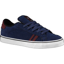 Load image into Gallery viewer, Emerica Leo navy/red/white