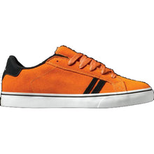Load image into Gallery viewer, Emerica Leo orange