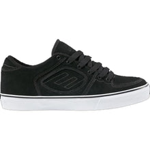 Load image into Gallery viewer, Emerica Reynolds Classics black/grey/white