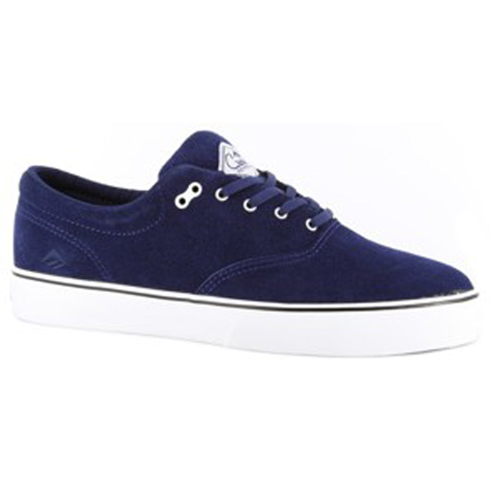 Emerica Reynolds Cruisers navy/white