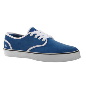 Emerica Romero 2 royal/white