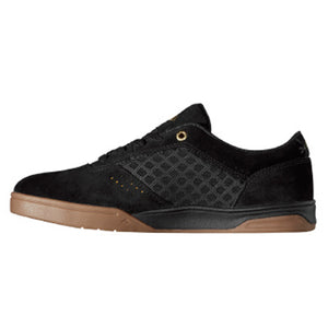 Emerica The Herman G6 black/gum