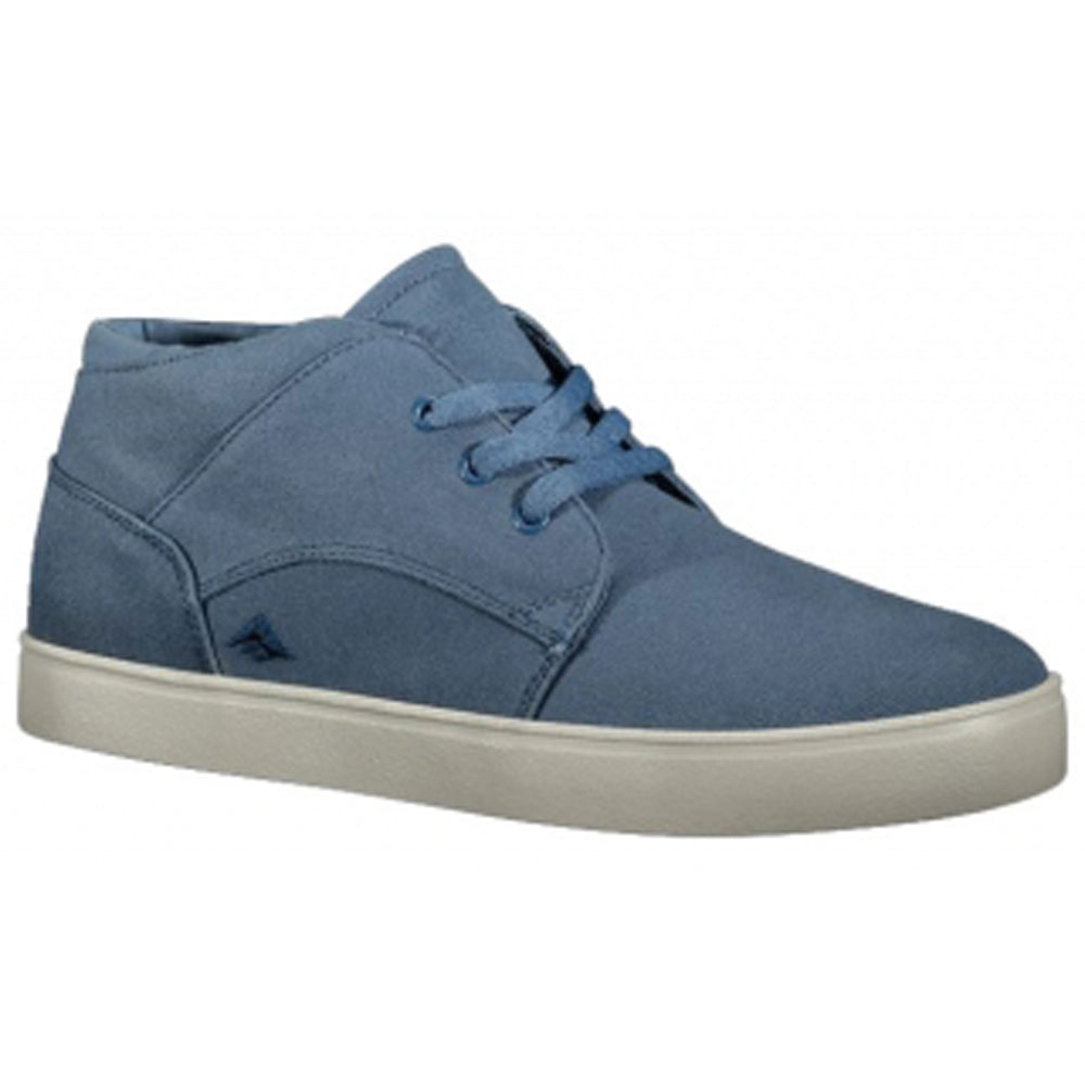 Emerica The Situation navy/tan