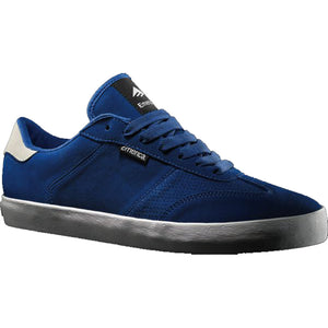 Emerica Trenton royal