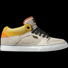Load image into Gallery viewer, Emerica Hsu grey/yellow