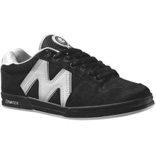 Load image into Gallery viewer, Emerica OG 1 black/white