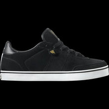 Load image into Gallery viewer, Emerica Romero black/white/gum