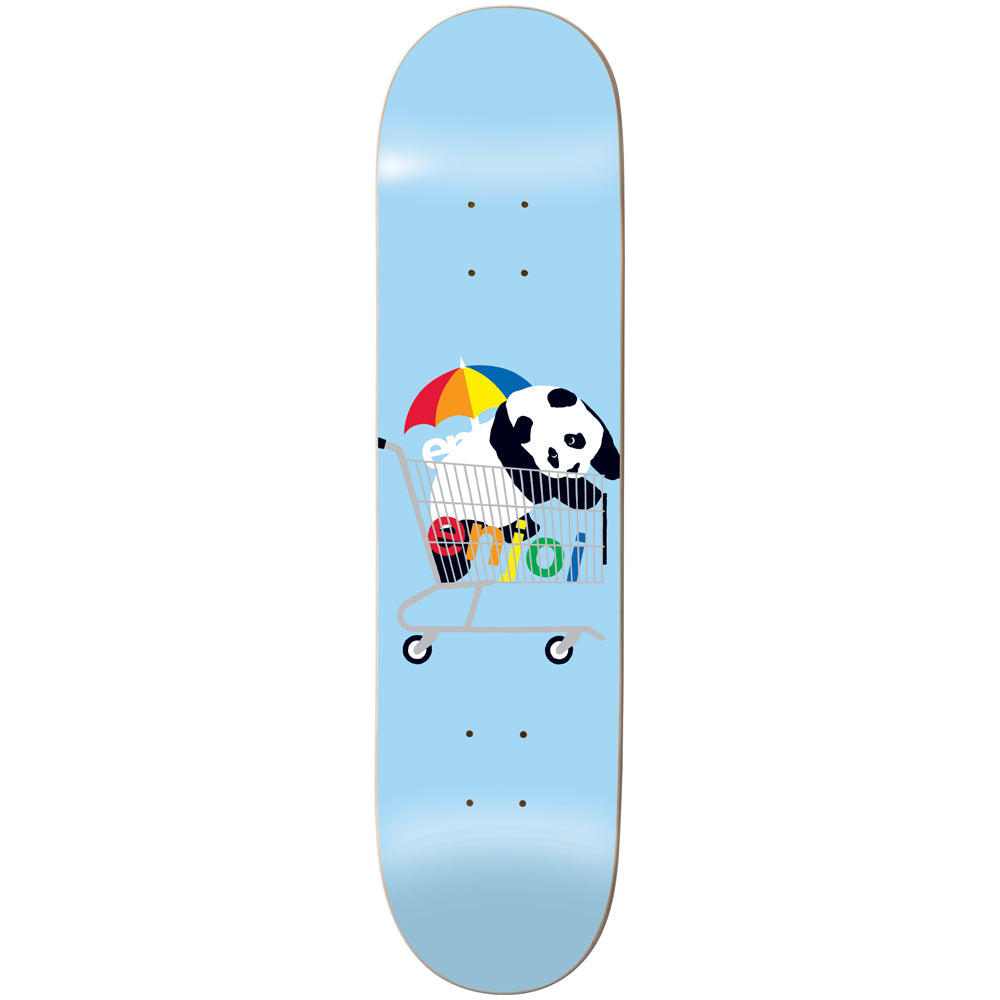 Enjoi Best Sellers deck