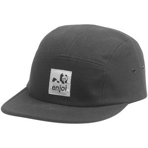 Enjoi Unoriginal black cap