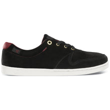 Load image into Gallery viewer, Etnies Connery black/red