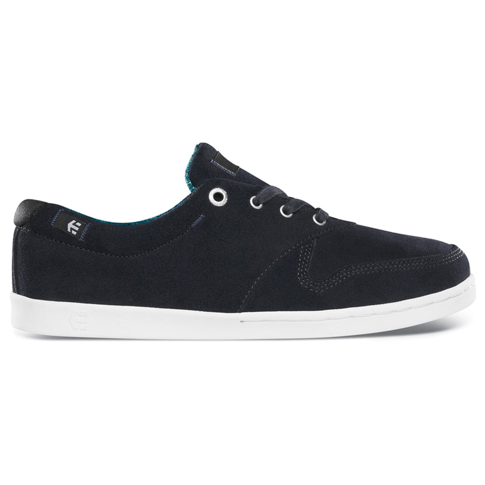 Etnies Connery navy