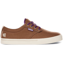 Load image into Gallery viewer, Etnies Jameson 2 Eco brown/tan